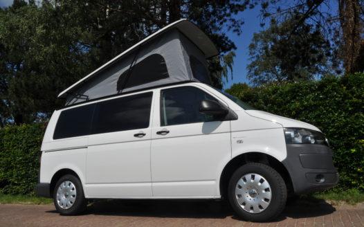 Travelvans